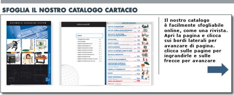 logo catalogo